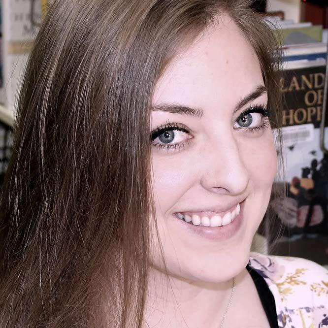 Missy Lacock