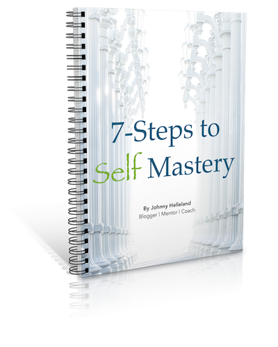 7 Steps eBook